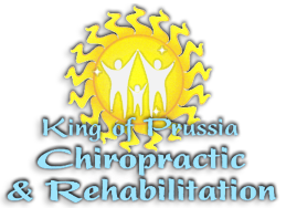 King of Prussia Chiropractic & Rehabilitation